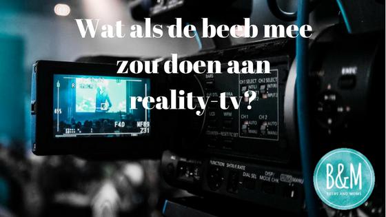 reality-tv