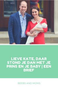 Lieve Kate