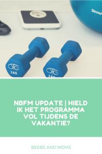 NBFM Update Mei