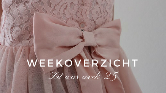 Dit was week 24 weekoverzicht, sale shoplog H&M, mijn zwangerschapsverlies, Glitza Glittertattoos review