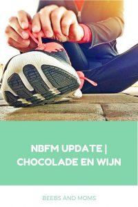 Update NBFM Chocolade en wijn