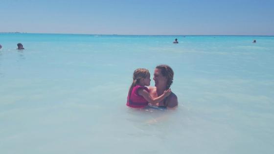 Mijn vakantie wishlist - Wat wil ik allemaal nog hebben voor de vakantie in Italië