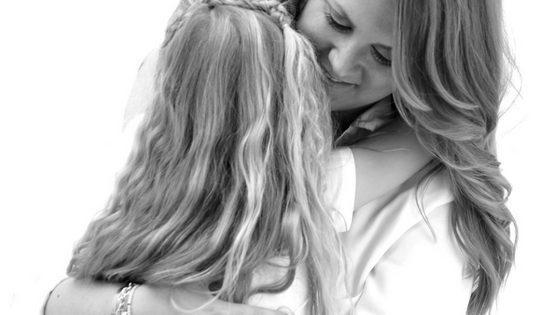 Onzekerheid als mama, hoe ga ik daar mee om? Omgaan met onzekerheid als moeder