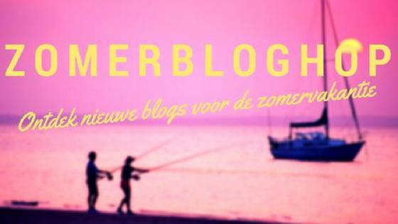 zomerbloghop shoptegoed meubelwinkel EMOB