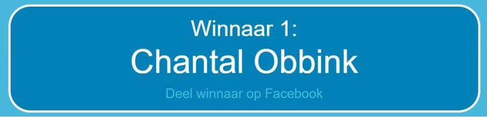 Winnaar Shoptegoed IMY Webshop Winactie verjaardag Beebs and Moms