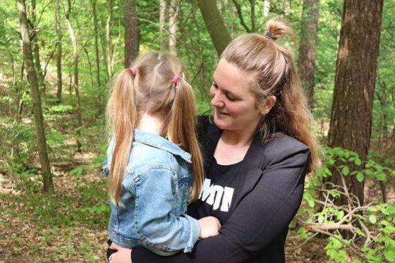 De mamablogger tag hoe combineer ik het moederschap met bloggen