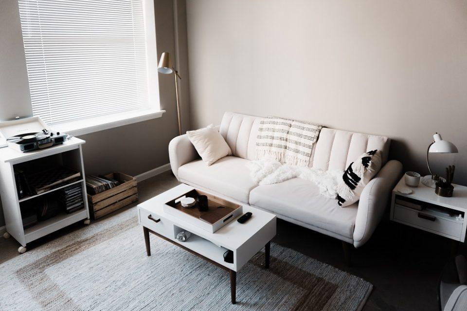 Tips om de De waarde van je woning verhogen