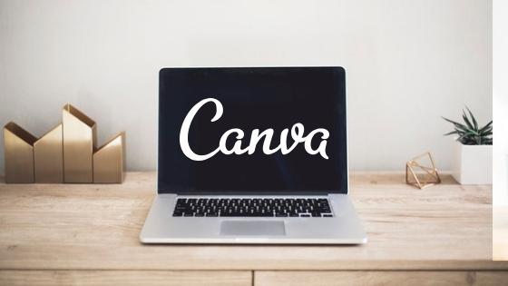 Welke toepassingen van Canva zijn er voor jou als blogger