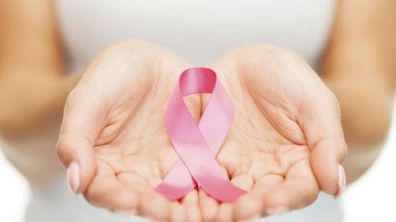 Wat als je moeder borstkanker heeft update en nieuwe ontwikkelingen | Moeder kanker