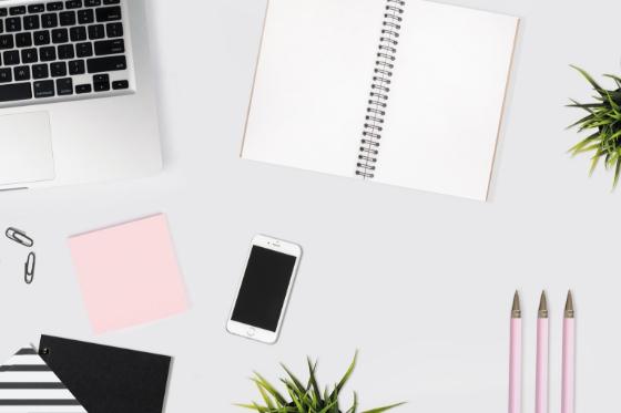 Hoe ervaar ik het ondernemen en wat zijn mijn doelen- de ondernemerstag