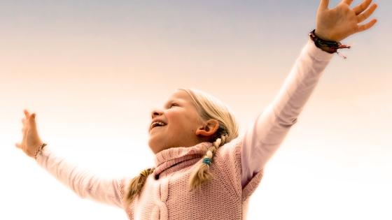 5 boekentips voor temperamentvolle kinderen