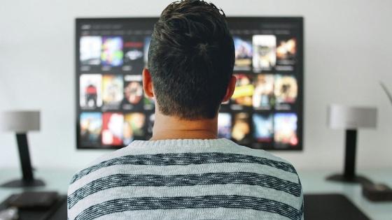 De grote verschillen van Netflix en Videoland op een rij