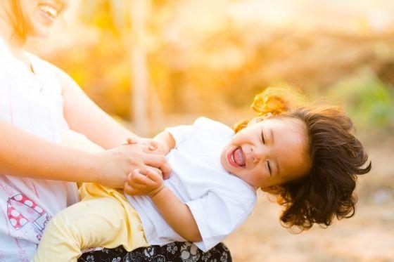 12 x de meest hilarische dingen van het moederschap door andere moeders