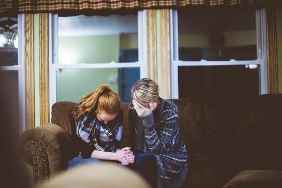 Hoe-kun-je-steunen-na-zwangerschapsverlies