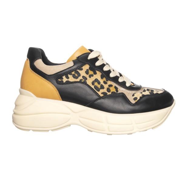 chunky sneakers bristol