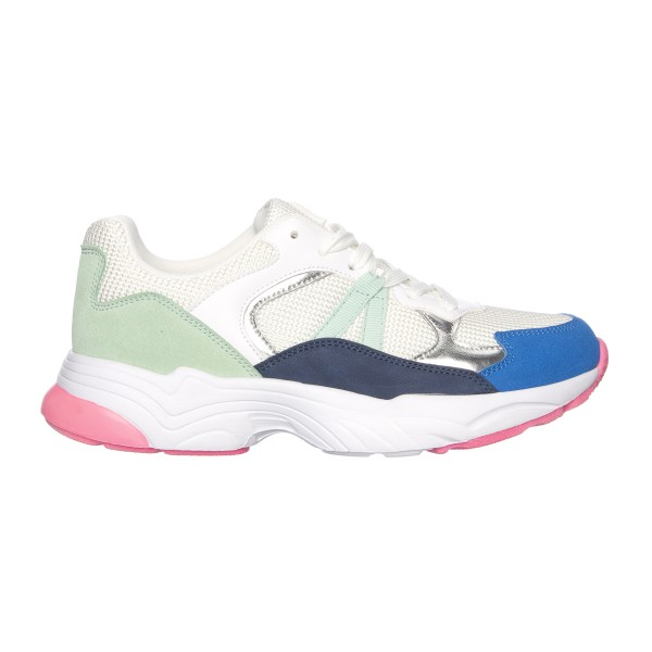 goedkope dad sneakers
