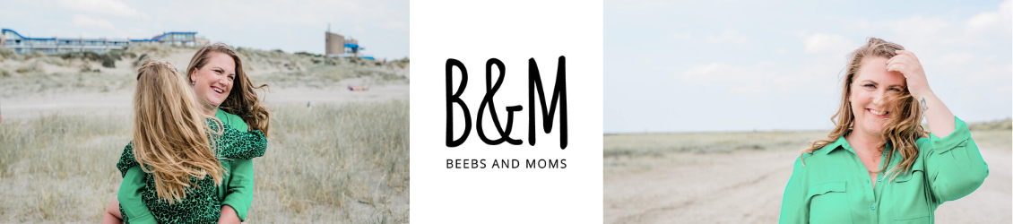 Beebs and Moms