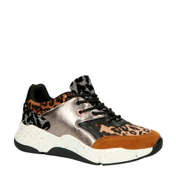 bullboxer wehkamp dad sneakers sale