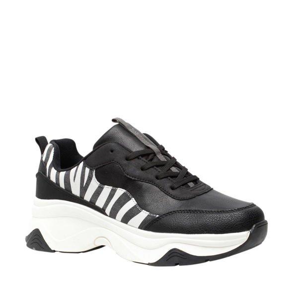 scapino dad sneakers goedkoop