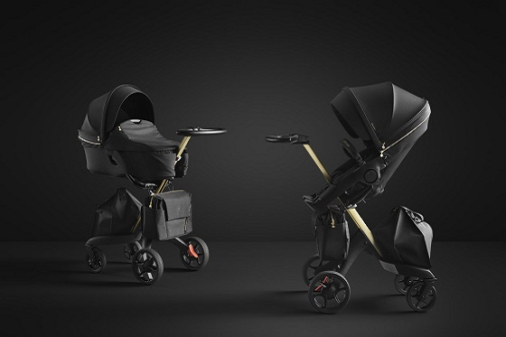 StokkeXplory_GoldLE_Seat-CarryCot_200109-02