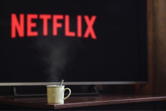 10 Netflix series die je in 2020 gezien moet hebben