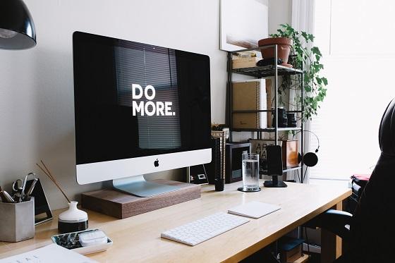 5 simpele manieren om reclame te maken als ondernemer