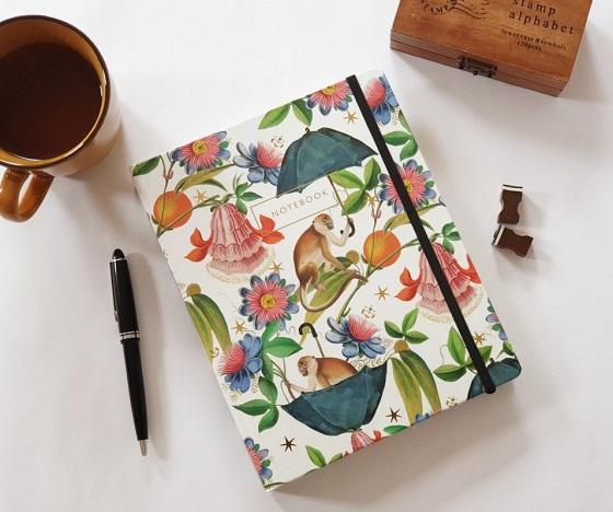 journaling-notitieboek-956x800