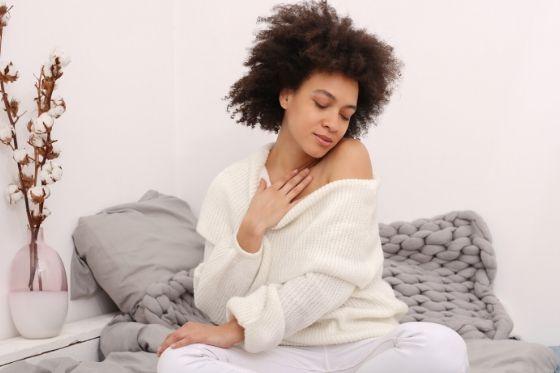 zelfzorg tijd voor jezelf en 50 tips voor zelfzorg