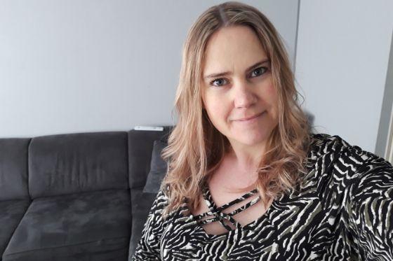 Tamara Mamavriendin zelfzorg #zelfzorgvrijdag