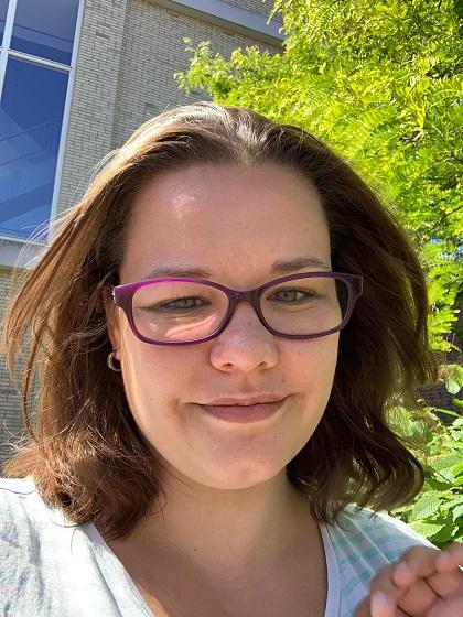 zelfzorg Roxanne Zelfzorgvrijdag