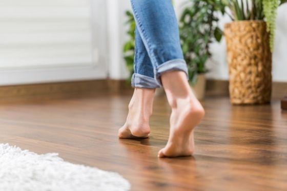 vloer woonkamer uitkiezen
