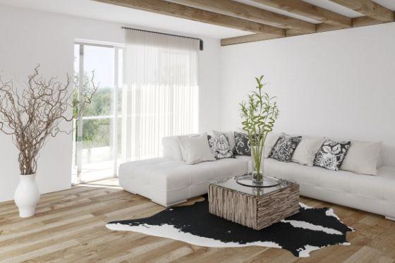 woonkamer vloer uitkiezen