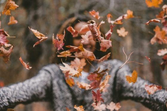 bloggers tag herfst tag de leuke dingen aan de herfst