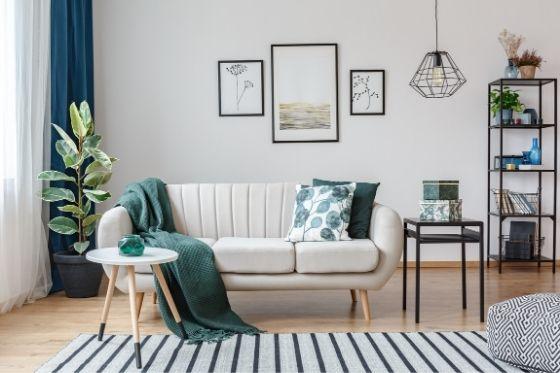 tips voor een persoonlijke inrichting van jouw interieur