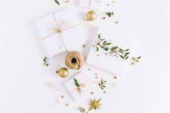 10 leukste kerst cadeaus voor vrouwen