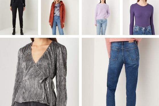 fashion musthaves deze winter
