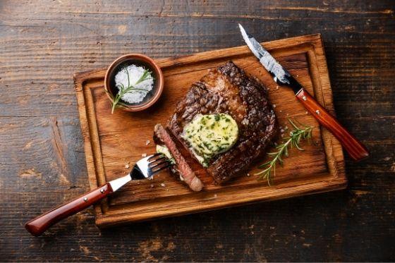 Bijzonder vlees op de BBQ of in de keuken