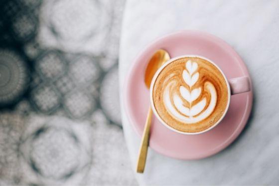 variëren met koffie zo doe je dat