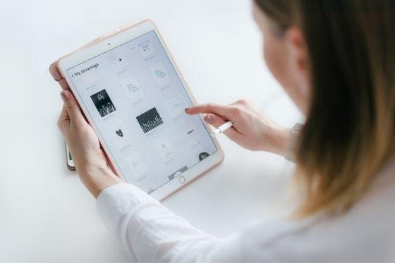 Hoe kun je jouw iPad het beste beschermen