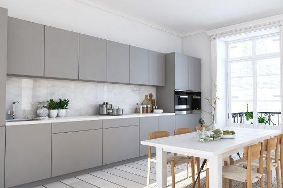 Nieuwe keuken kopen geen miskoop tips