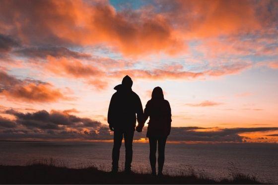 Twijfels over je relatie Dit kun je doen om er samen uit te komen!