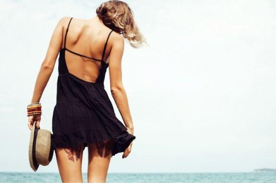 Onmisbare items in je kledingkast voor de zomer