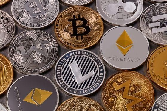 investeren in crypto voor beginners