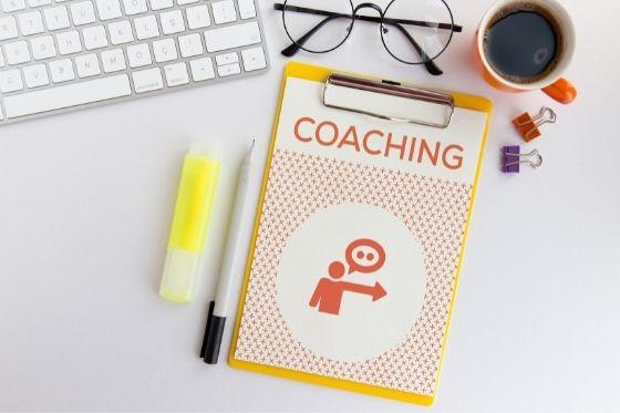 Wildgroei aan coaches, iedereen is ineens een coach
